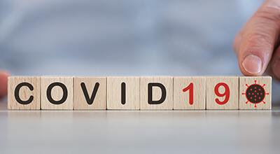 Education in the Age of COVID-19