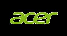 MicroK12 Acer