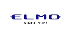 MicroK12 Services Elmo
